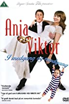 Image of Anja & Viktor - In Sickness and in Health