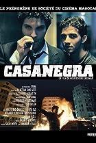 Image of Casanegra