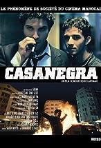 Primary image for Casanegra