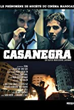 Primary image for Casanegra