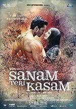 Sanam Teri Kasam(2016)