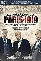 Image of Paris 1919: Un traité pour la paix