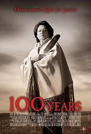 100 Years (2016)