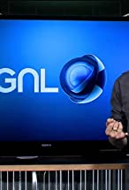 Primary image for SGNL by Sony