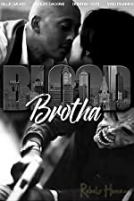 Blood Brother(2017)