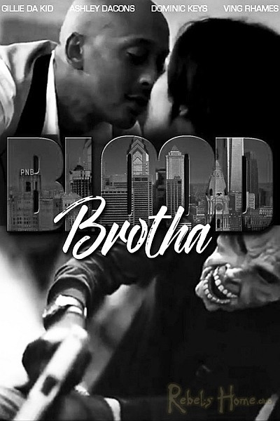 Brothers' Blood