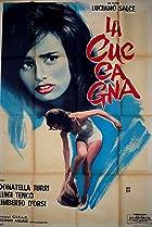 Image of La cuccagna