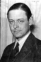 Image of T.S. Eliot
