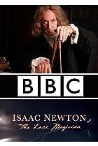 Image of Isaac Newton: The Last Magician