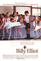 Primary image for Billy Elliot