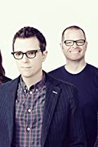 Image of Weezer