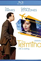 Primary image for Take Off: Making 'The Terminal'