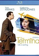 Take Off: Making 'The Terminal'