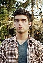 Matt Landry's primary photo