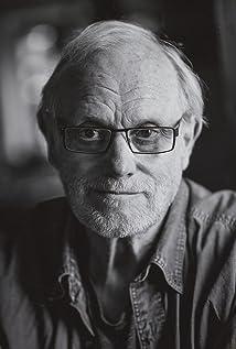 Jan Troell Picture