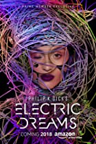 Image of Philip K. Dick's Electric Dreams