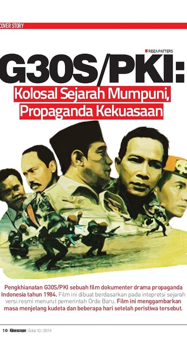 film g 30 s pki full gratisinstmank