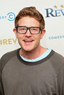 Jason Nash Picture