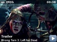 Lesbian Vampire Killers Imdb