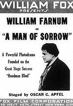 A Man of Sorrow