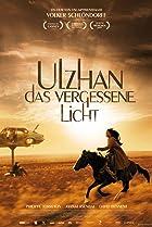 Image of Ulzhan
