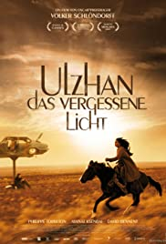 Ulzhan(2007) Poster - Movie Forum, Cast, Reviews