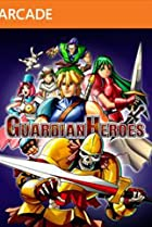 Image of Guardian Heroes