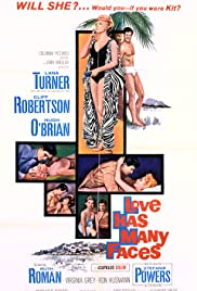 Love Has Many Faces (1965)