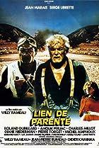 Image of Lien de parenté