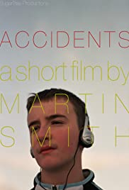 Accidents Poster