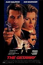 The Getaway(1994)