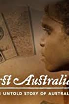 Image of First Australians