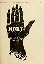 Mortmain