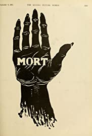 Mortmain Poster