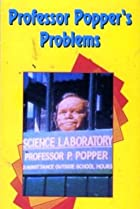 Image of Professor Popper's Problem