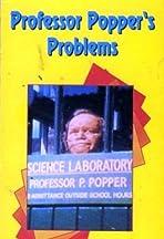 Professor Popper's Problem
