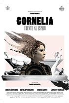 Image of Cornelia frente al espejo