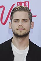 Image of Tony Oller