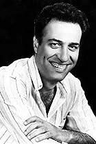 Image of Kemal Sunal