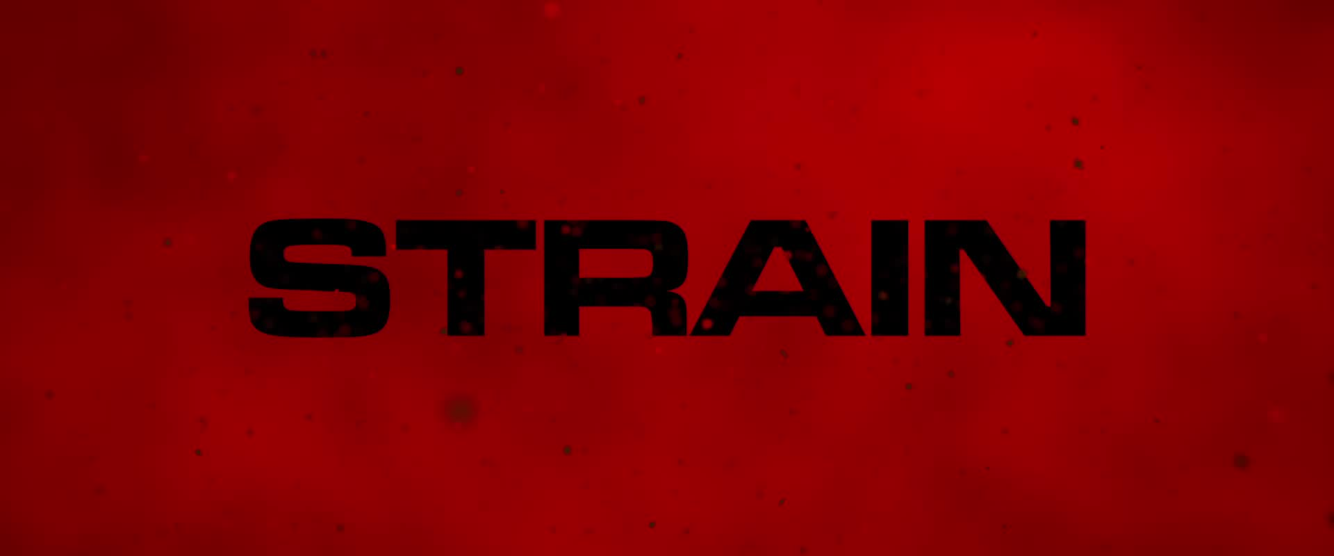 Strain full movie torrent