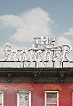 The Snatcher