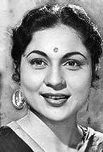 Nirupa Roy's primary photo