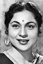 Nirupa Roy's primary photo