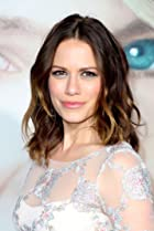 Image of Bethany Joy Lenz