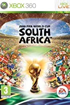 Image of 2010 FIFA World Cup: South Africa