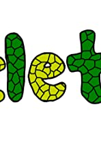 Turtletopia