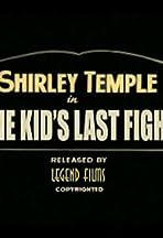 The Kid's Last Fight