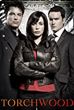 Primary image for Torchwood