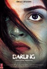 Darling(2007) Poster - Movie Forum, Cast, Reviews