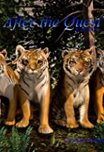 Tigers' Quest III: After the Quest